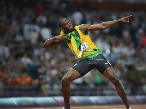 10秒20!范尼凯克夺得南非百米赛冠军,实力不如中国苏炳添