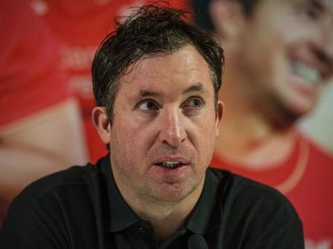 福勒:利物浦有能力完成赛季不败,但不必强求