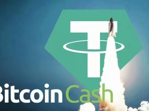 Bitcoin.com首席执行官Roger