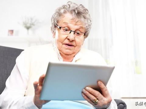45岁开始缴纳社保可以吗?什么时候可以领钱?