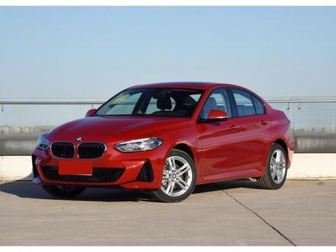 买车就买这3款车,外观颜值高,品牌影响力大,主流车型不会错