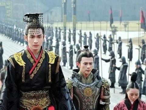 中国最早的女首富竟是秦朝人,秦始皇是她朋友