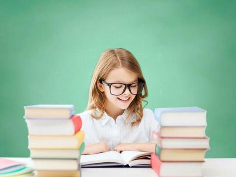 孩子做事拖拉,记住这4个原则,解决孩子磨蹭问题