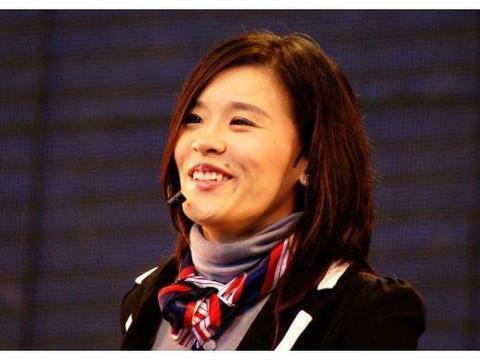 中国首位高位截瘫剖腹分娩成功的高龄产妇,竟然是她:还想要二胎