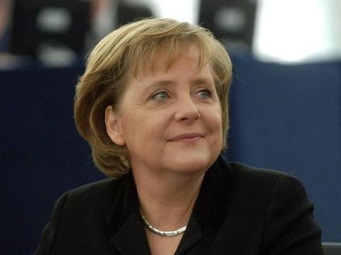 70.8%!德国外贸总额占GDP比重远超中国、美国,这说明了什么?