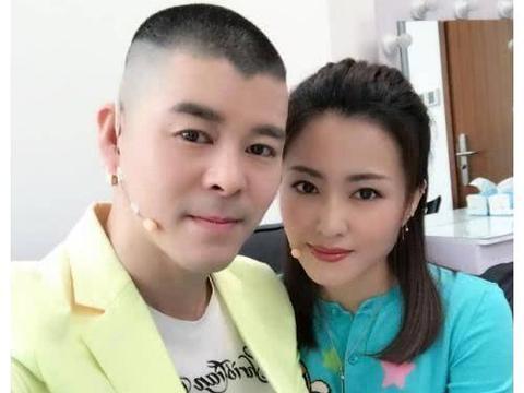 王小宝的妻子,贺树峰的妻子,宋晓峰的妻子,谁的妻子最漂亮?