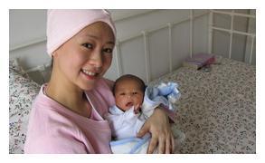 34周的早产儿成活的机率有多高?临床案例很给力