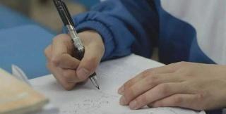如何缓解高三学生家长的焦虑,班主任提出三点要求,一针见血