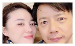 《妻子3》的嘉宾推荐余文乐、林峯、于晓光、段奕宏参加《妻子4》