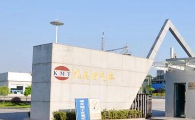 凯美特气控股股东拟转让12.45%股份 湖南国资耗资7.5亿提供支持