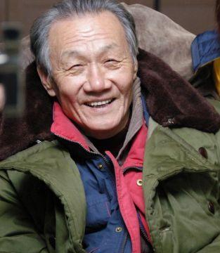 老戏骨田成仁在京仙逝享年94岁!曾出演催泪剧《暖春》小花的爷爷