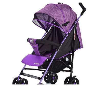 心理测试:你认为哪个婴儿车最舒服,测你孩子将来是否出息