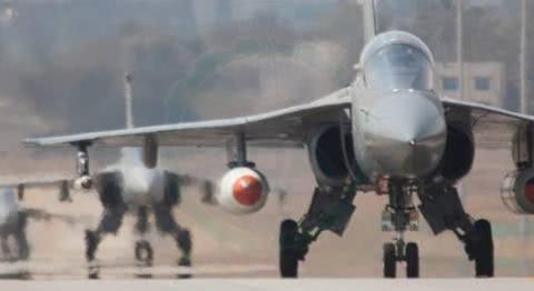 谈判一年多83架LCA战机合同终于敲定,HAL公司少赚25亿美元!