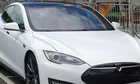 美国麻省理工学院:不要指望电动汽车很快就能像燃油汽车一样便宜