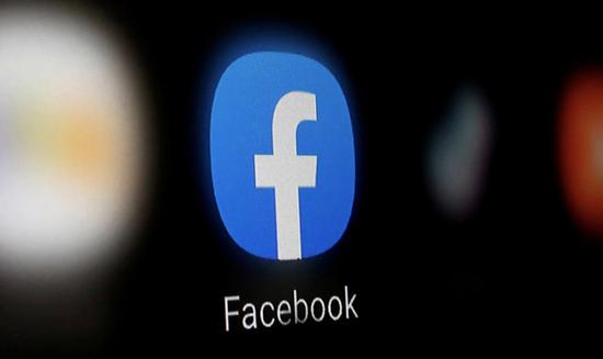 美国税局起诉Facebook 指控其欠税90亿美元