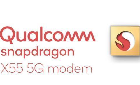 苹果芯片供应商仍看好中国5G手机市场:需求还很大