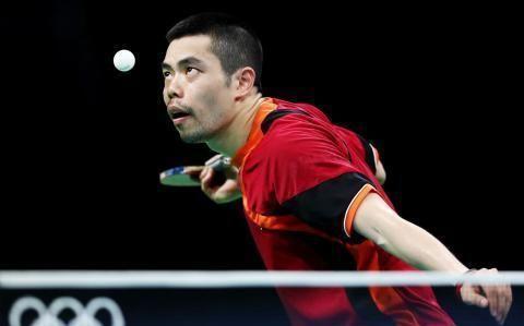 直播匈牙利公开赛19日资格赛时间,中国台北庄智渊有望晋级正赛