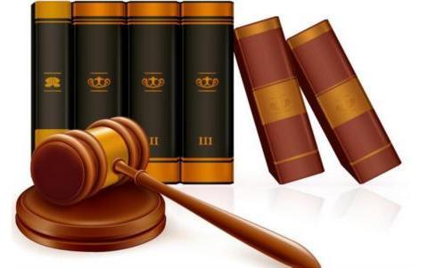承租人请求出租人减免房租是否有法律依据