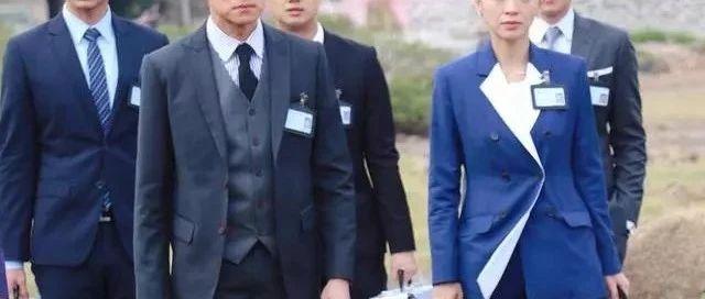 """恭喜!《法证先锋IV》首集收视破TVB8年纪录 小编带你掌握3大""""法证定律"""" 猜中真正凶手"""
