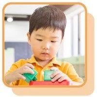 培养孩子独立性⑤| 不懂得放手的家庭,养不出有责任感的孩子