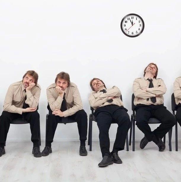 睡觉直播引1857万人观看,夜入7.6万,无聊经济重来?