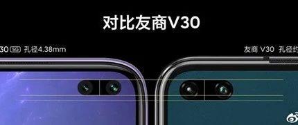 反思 | 小米荣耀口水战:「 互黑文化」会不会毁了手机行业?