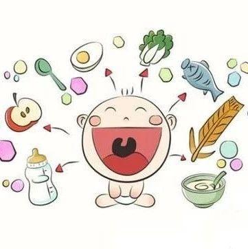 营养保健 中国营养保健食品协会启动公益行动——防新冠病毒感染保障婴幼儿营养