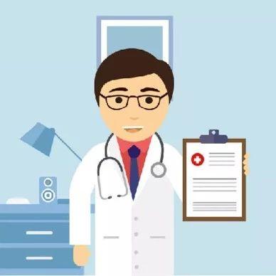 营养保健|中国营养保健食品协会精准营养专业委员会:居家宅家需要精准补充维生素D