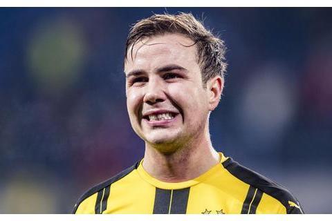 他曾在世界杯决赛力斩梅西,如今却被17岁小将压制,上场都难