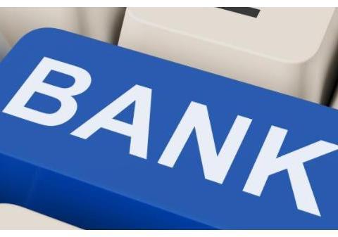 """知情人士""""透露"""":银行取款超过""""这个数"""",就会被银行""""盯上"""""""