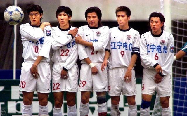 67年历史老牌强队欠薪仍有生机,为何连中国足协都不敢动他们?