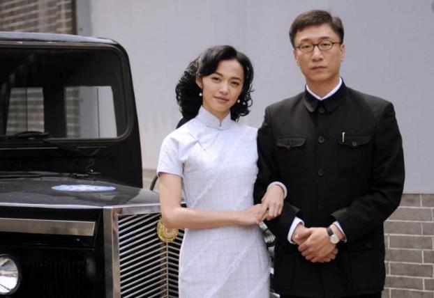 《新世界》浪费孙红雷张鲁一尹昉万茜胡静李纯演技,观众吐槽编剧