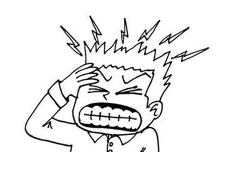 【育儿】孩子12岁,近期头特别疼,12岁儿童经常头痛是怎么回事?