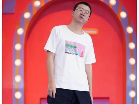 2020李诞和他的朋友们脱口秀圣何塞站【在线预约】