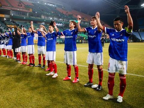 4-0!亚冠再造超级惨案!日本冠军送对手耻辱纪录,2连胜坐稳榜首