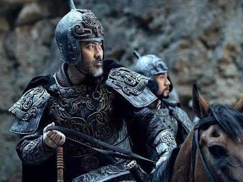 历史上炫富第一人石崇,敢和皇室斗富,关键最后还赢得很漂亮!
