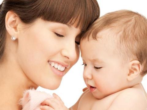 育儿的初心是什么?健康快乐还是成龙成凤?关爱孩子防止悲剧发生