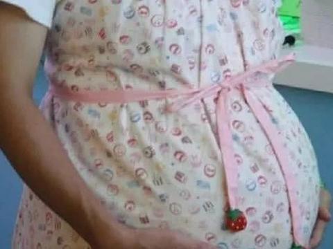 若不避孕,女性一生能生多少孩子?答案一出,网友:不敢置信