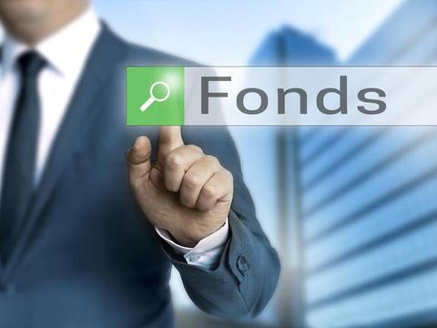 基金必读:基金认购创纪录市场呼唤更多优秀管理人