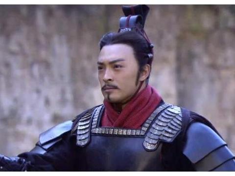 8岁成名三夺影帝,恋上曾黎,征服宁静,娶小刘晓庆至今仍租房