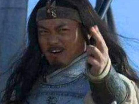 刘备虽然最终失败,但若真的一统天下,自家这两人却一定必死