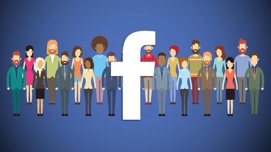 Facebook:欧盟提案将威胁创新和言论自由