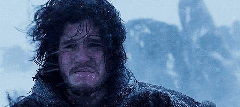今晚,辽宁又将开启强降雪!明天辽东将再降大雪,局部暴雪!