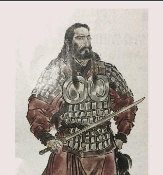 石勒手下的十八骑随其南征北战,可谓开国功臣