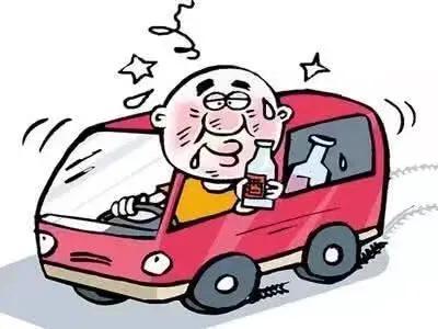 我国酒驾屡禁不止,为啥日本几乎无人敢酒驾?