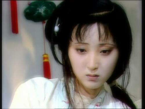 我们都被林黛玉骗了,看了私下的蒋梦婕,终于明白富养女儿的重要