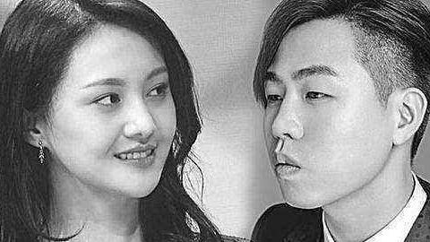 郑爽经历了三任恋爱洗礼后,年内网曝郑爽将入股和颂传媒。