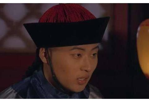 甄嬛传:后宫此女子若不是被害,她是唯一能动摇甄嬛地位的人