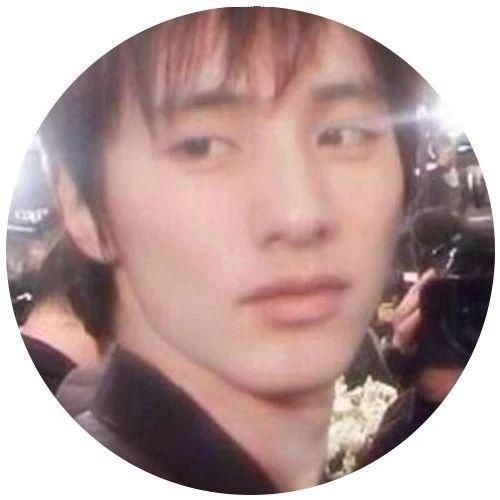 全亚洲少女的梦中情人,韩国国宝级男性,他为何息影近十年?