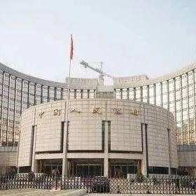 时报时评丨货币财政政策须协同发力应对疫情